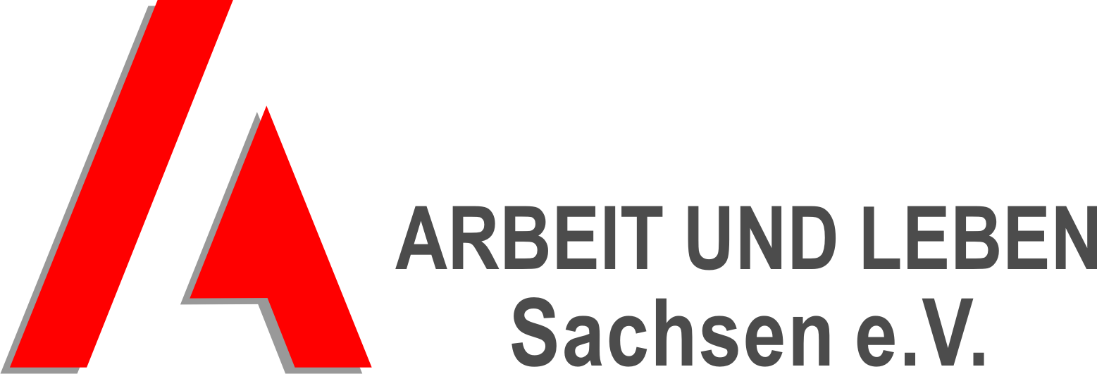 AL Sachsen Logo Office transparent 2009 09 01